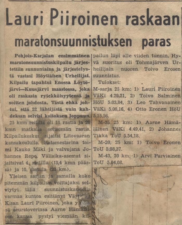 Lauri Piiroinen4