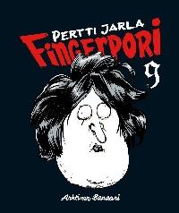 fingerpori9.1