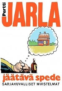 jtv_spede-jarla_pertti-33178569-frntl1