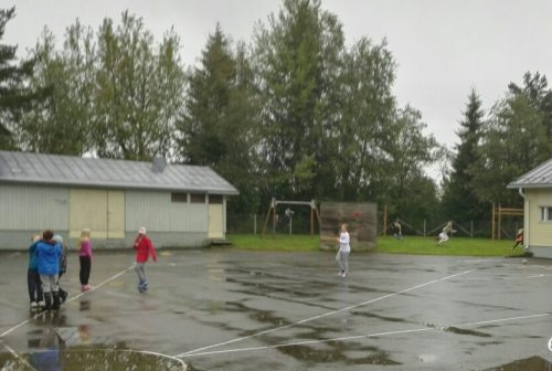 kouluun1