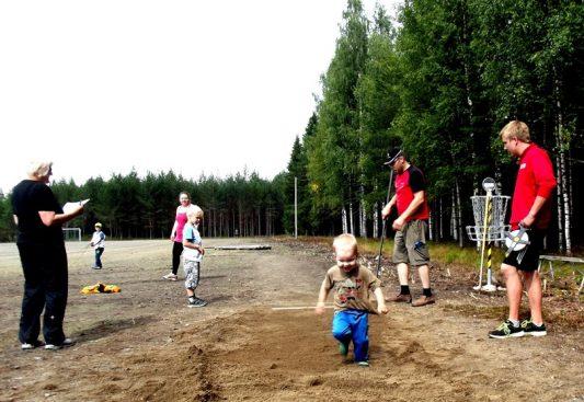 lasten urheilukisat2