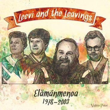 leeviandtheleavings_elamanmenoa