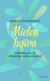 mielen-hoiva_orig