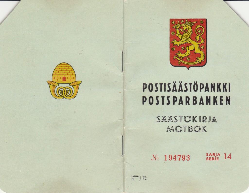 Postisäästöpankki _0002