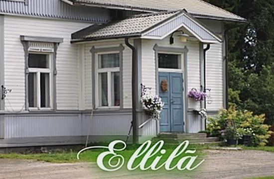 ellila