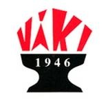 värtsilän kisa logo
