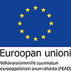 EU-FEAD