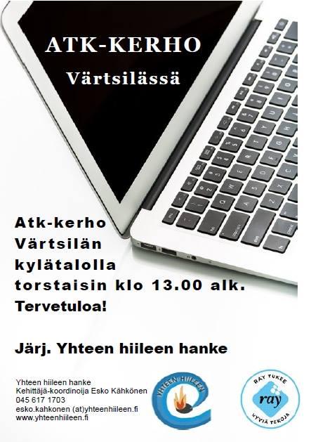 atk_kerho