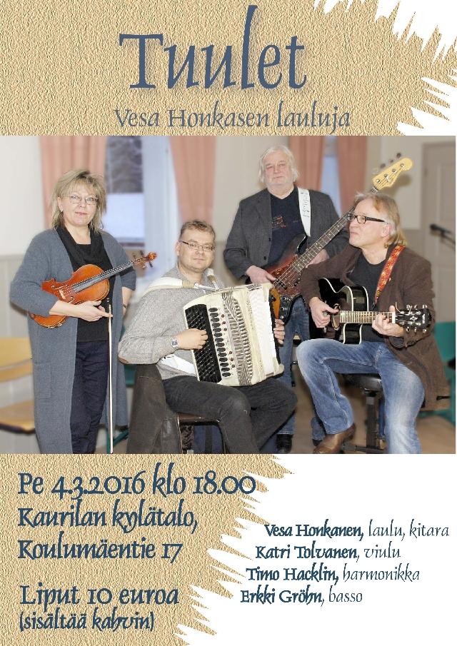tuuleen_jul_ copy2