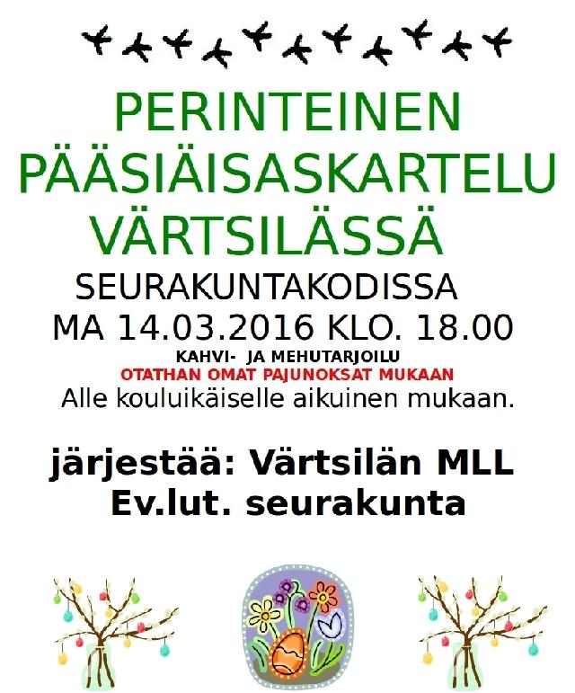 PÄÄSIÄISkartelu 2016_korjattu640