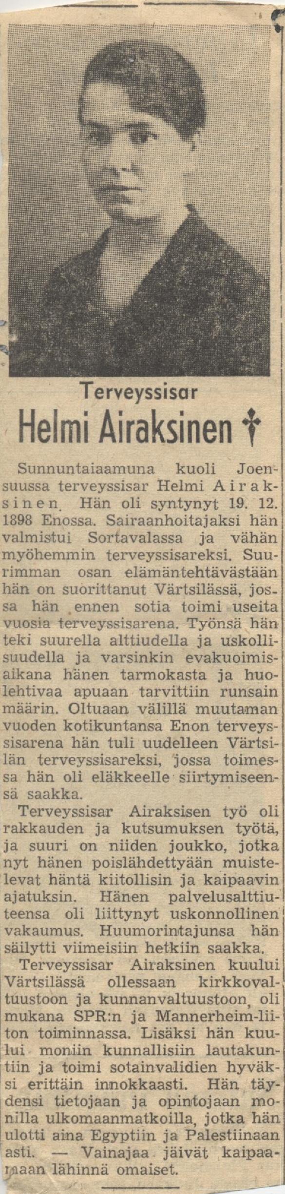 Arkistojenkätköistä-HelmiAiraksinen (1)