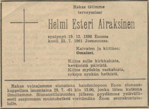 Arkistojenkätköistä-HelmiAiraksinen