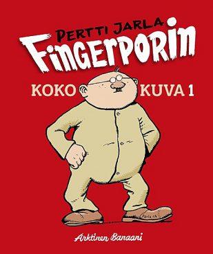 fingerporin_koko_kuva_1-30657794-frntl