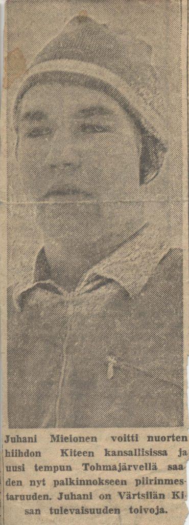 hiihtäjä1