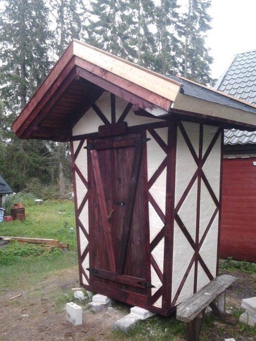 Kuva: Juha Hämäläinen