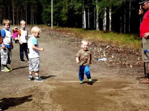 lasten urheilukisat1