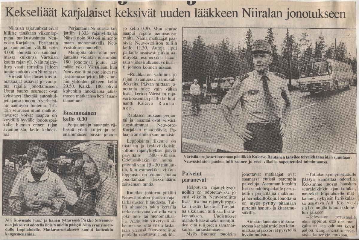 tullissa v.1991.2