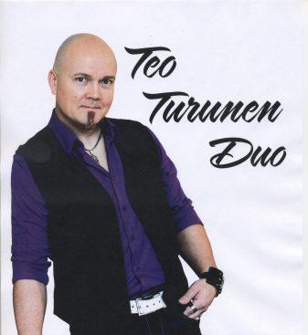 teo-turunen-duo