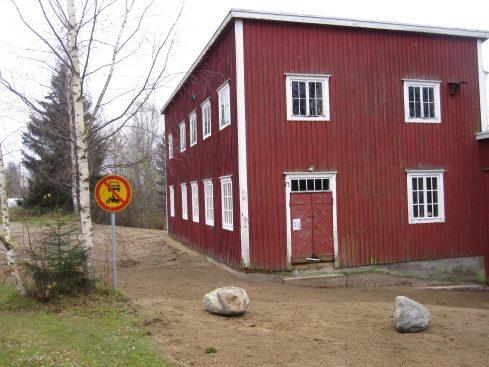 museoremppa2