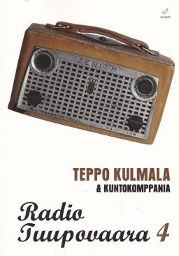 radio-tuupovaara