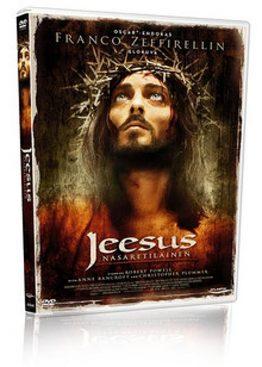 jeesuksen-elama