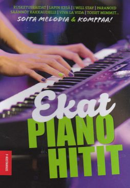ekat-piano-hitit