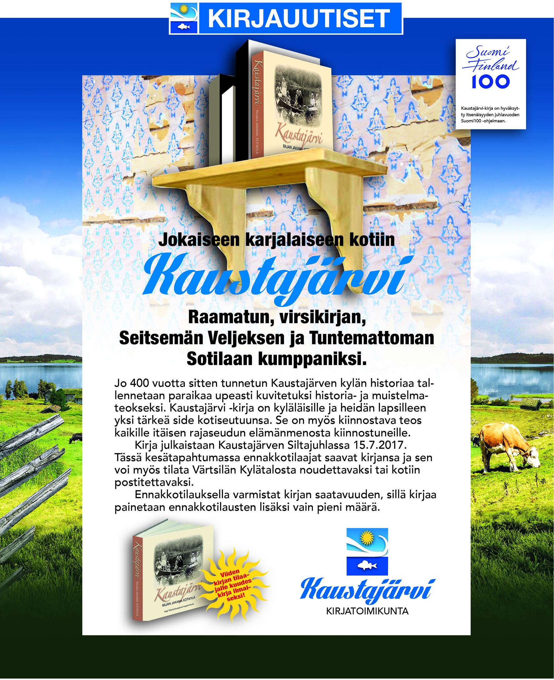 uutinen-_kodin-kirjasto_